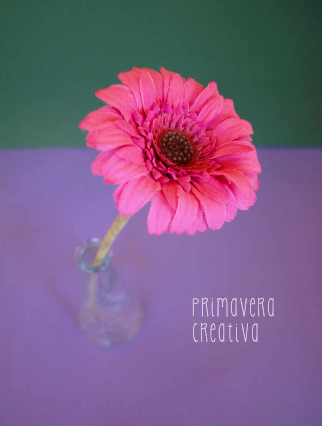 FLORPRIMAVERACREATIVAW