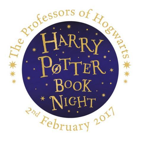 harry potter night 2017