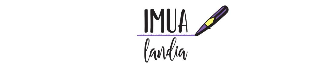 Imualandia
