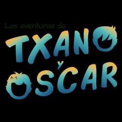 Descubre-a-Txano-y-Oscar